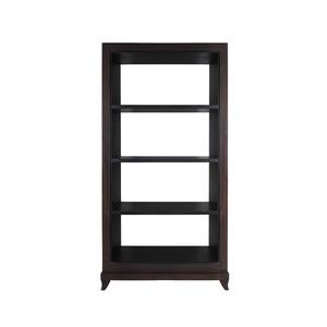 Thumbnail of Lily Koo - Juan Display Cabinet
