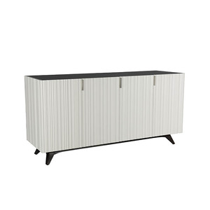 Thumbnail of Lily Koo - Stanley Sideboard