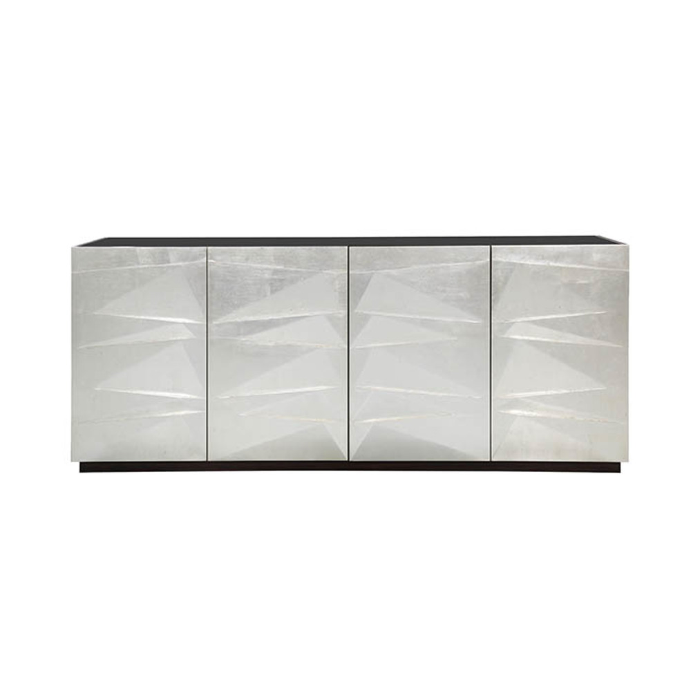Lily Koo - Gallagher Sideboard