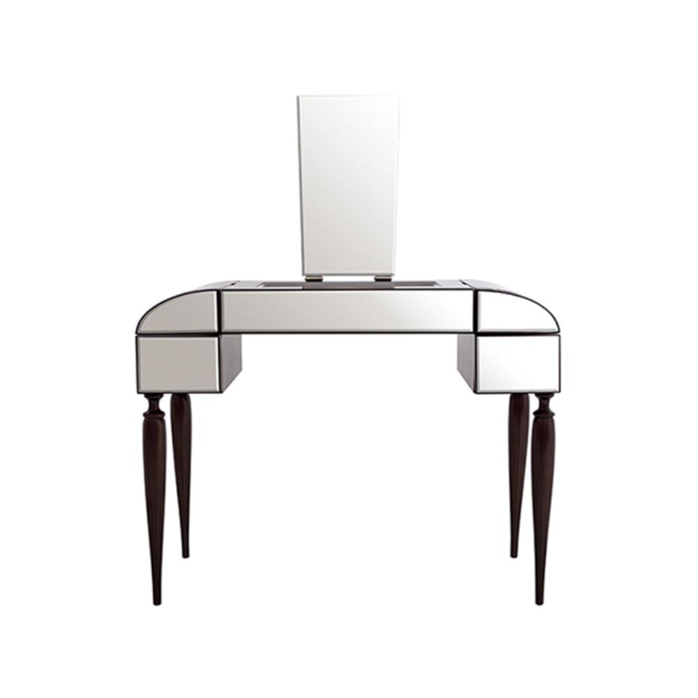 Lily Koo - Marshall Dressing Table