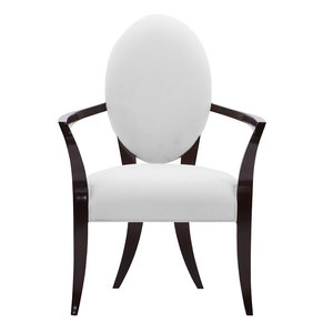 Thumbnail of Lily Koo - Apollo Dining Arm Chair