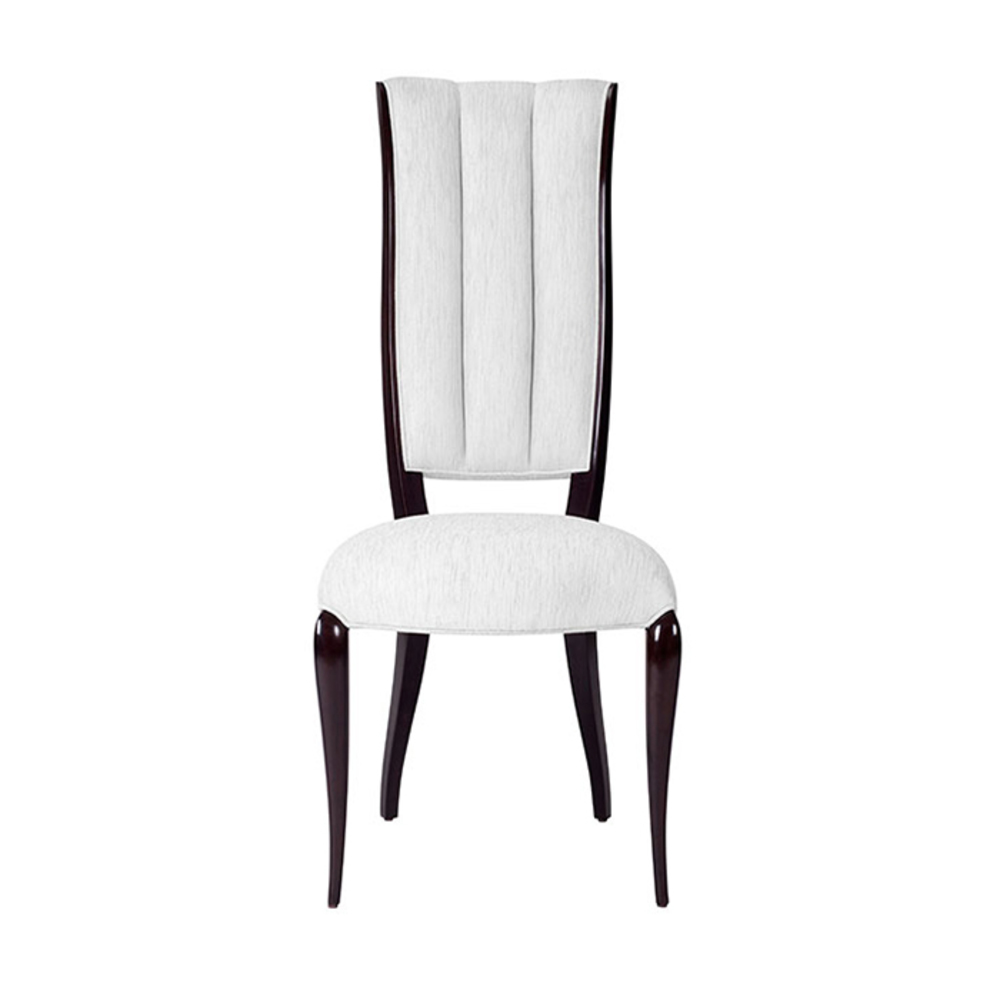 Lily Koo - Ariel Dining Side Chair