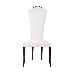 Thumbnail of Lily Koo - Regis Dining Side Chair