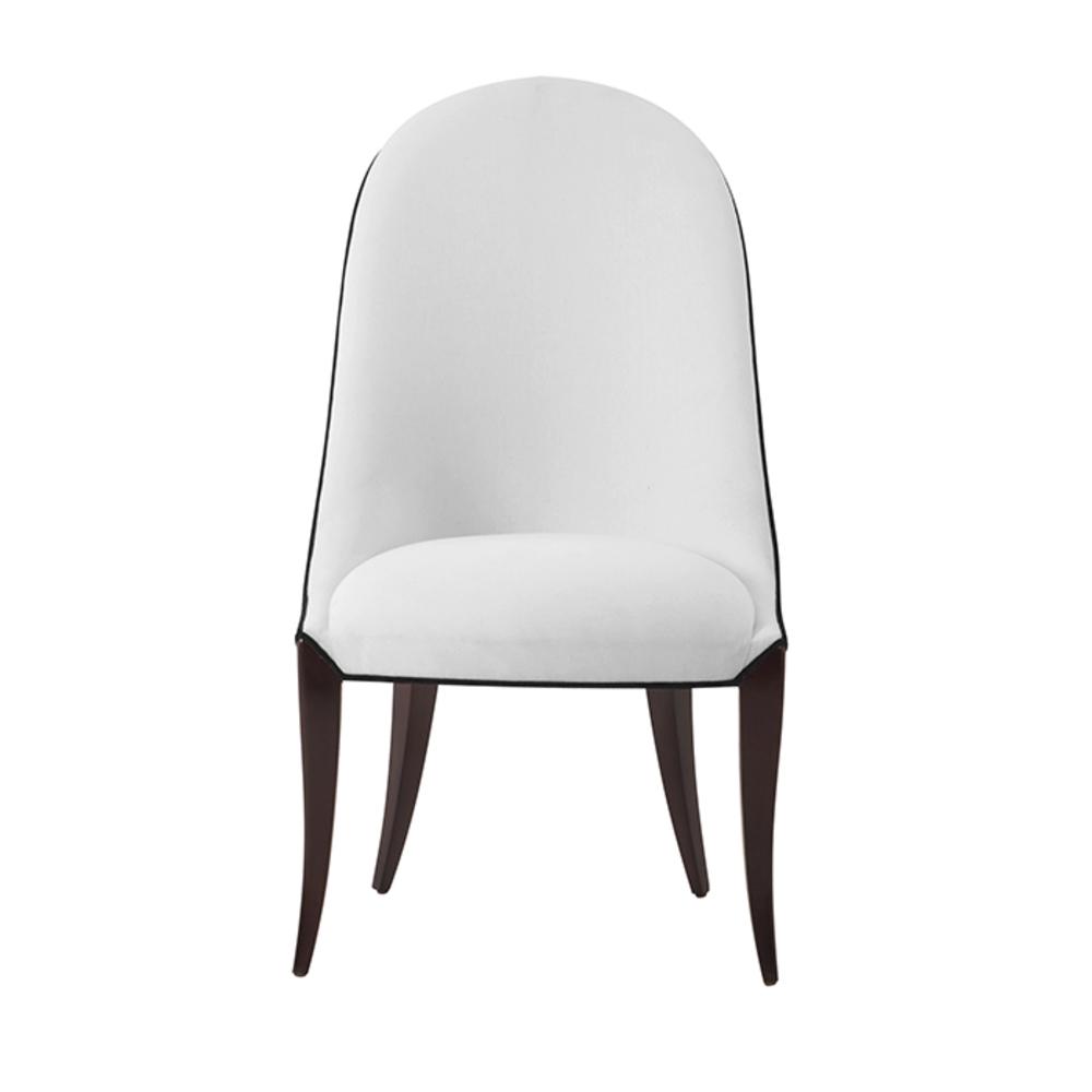 Lily Koo - East Hampton Dining Chair