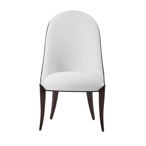 Thumbnail of Lily Koo - East Hampton Dining Chair