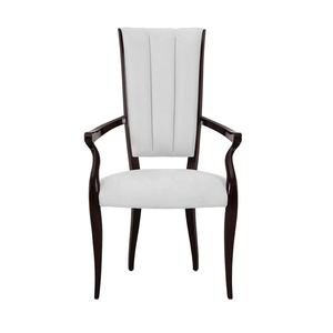 Thumbnail of Lily Koo - Ariel Dining Arm Chair