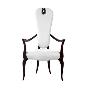 Thumbnail of Lily Koo - Deanna Dining Arm Chair
