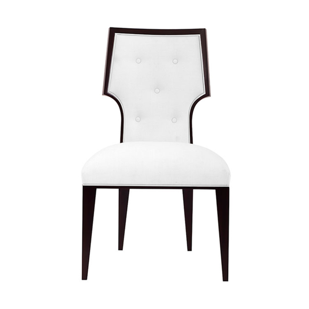 Lily Koo - Rockford Dining Chair