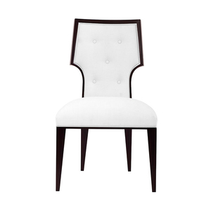 Thumbnail of Lily Koo - Rockford Dining Chair