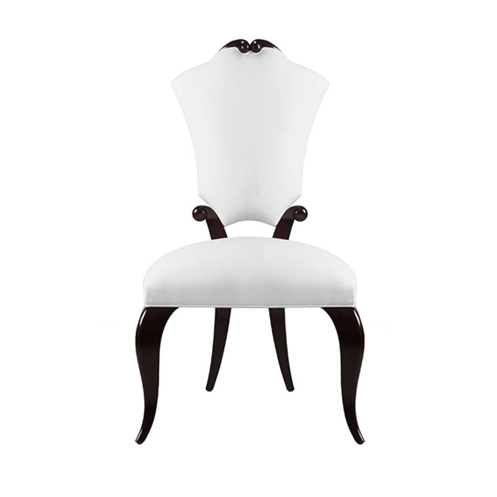 Lily Koo - Marilyn Dining Chair