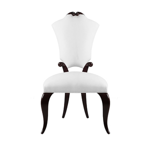 Thumbnail of Lily Koo - Marilyn Dining Chair