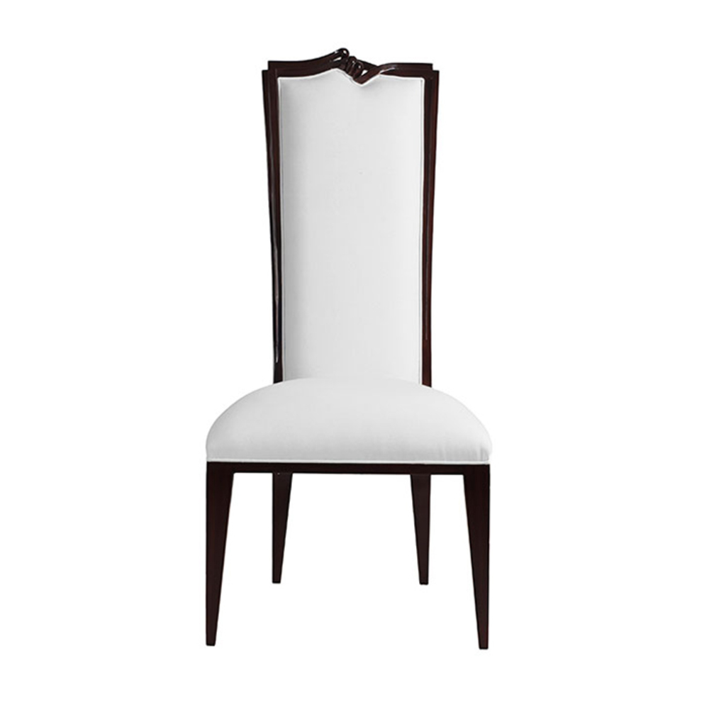Lily Koo - Bette Dining Chair
