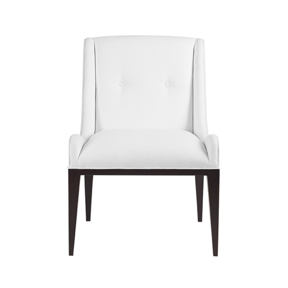 Lily Koo - Parker Dining Chair