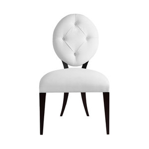 Thumbnail of Lily Koo - Dot Dining Side Chair