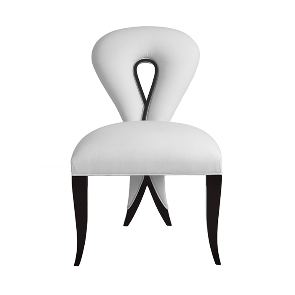 Lily Koo - Eleanor Dining Side Chair