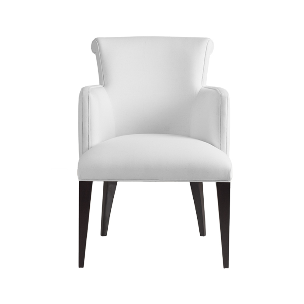 Lily Koo - Winston Dining Chair