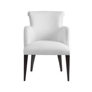 Thumbnail of Lily Koo - Winston Dining Chair