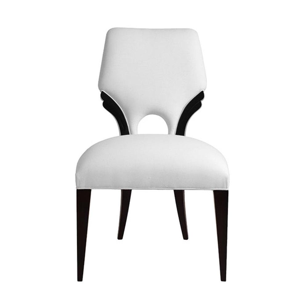 Lily Koo - Adam Dining Chair