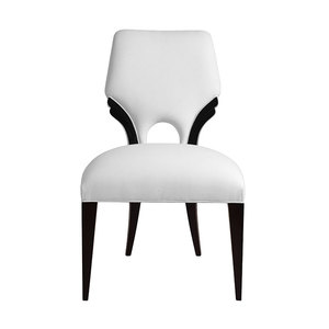 Thumbnail of Lily Koo - Adam Dining Chair