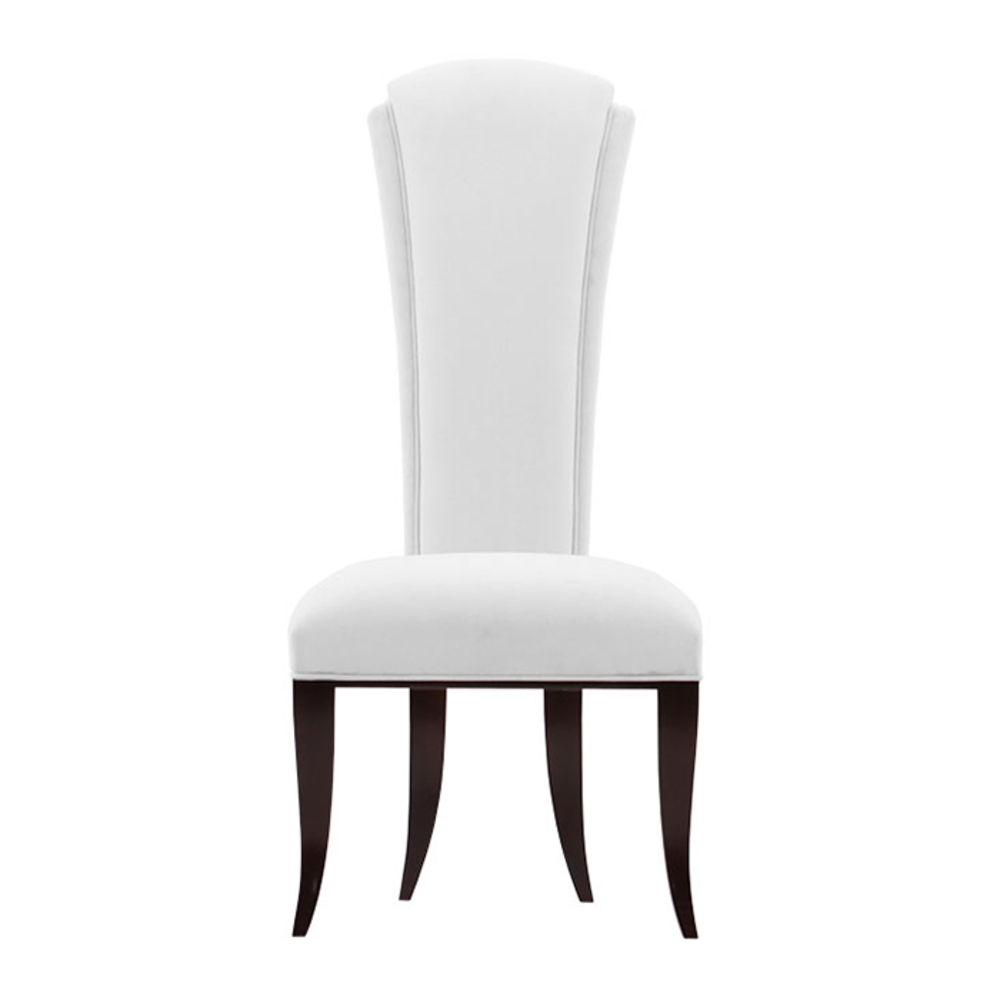 Lily Koo - Alden Dining Side Chair