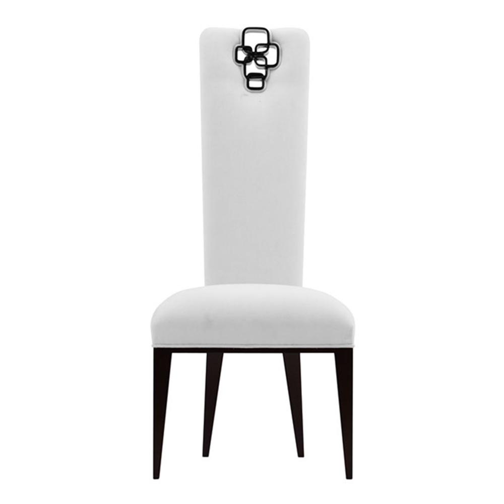 Lily Koo - Ellis Dining Chair