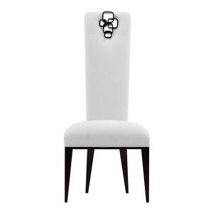 Thumbnail of Lily Koo - Ellis Dining Chair