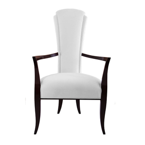 Thumbnail of Lily Koo - Alden Dining Arm Chair