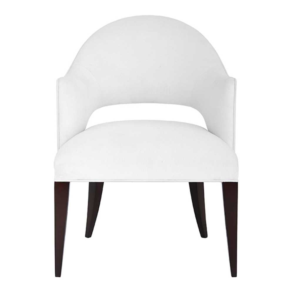 Lily Koo - Macy Dining Chair