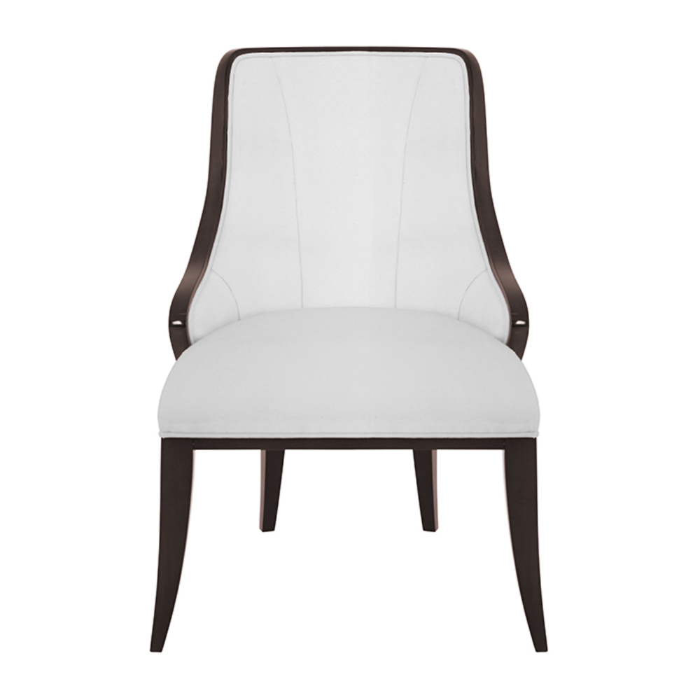 Lily Koo - Celia Dining Chair