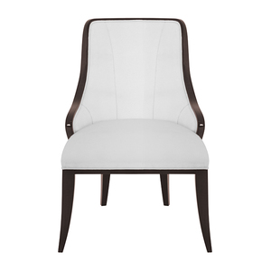 Thumbnail of Lily Koo - Celia Dining Chair