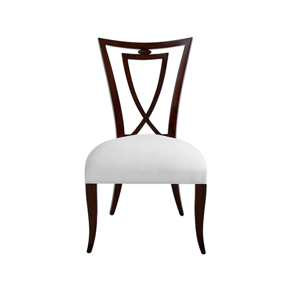 Lily Koo - Fiona Dining Chair