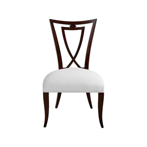 Thumbnail of Lily Koo - Fiona Dining Chair