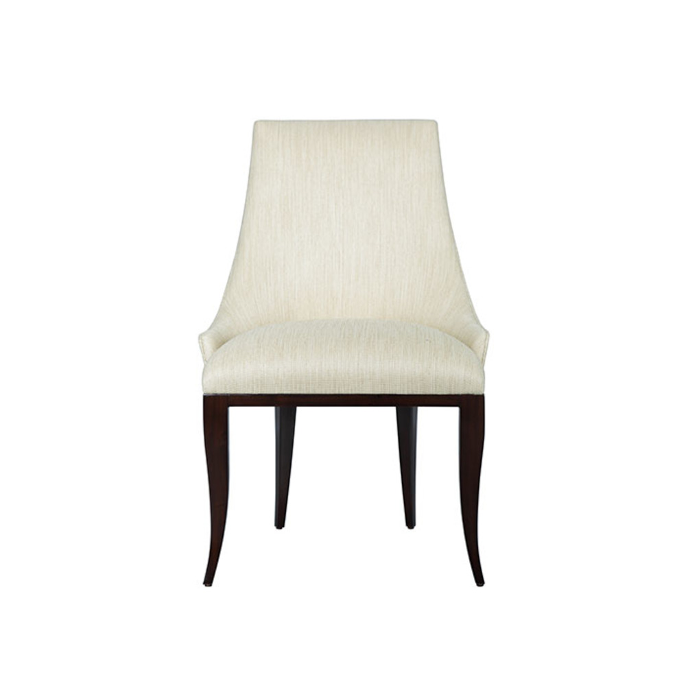 Lily Koo - Darren Dining Chair