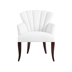 Thumbnail of Lily Koo - Kyra Dining/Occasional Chair