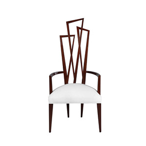 Thumbnail of Lily Koo - Orlando Dining Arm Chair
