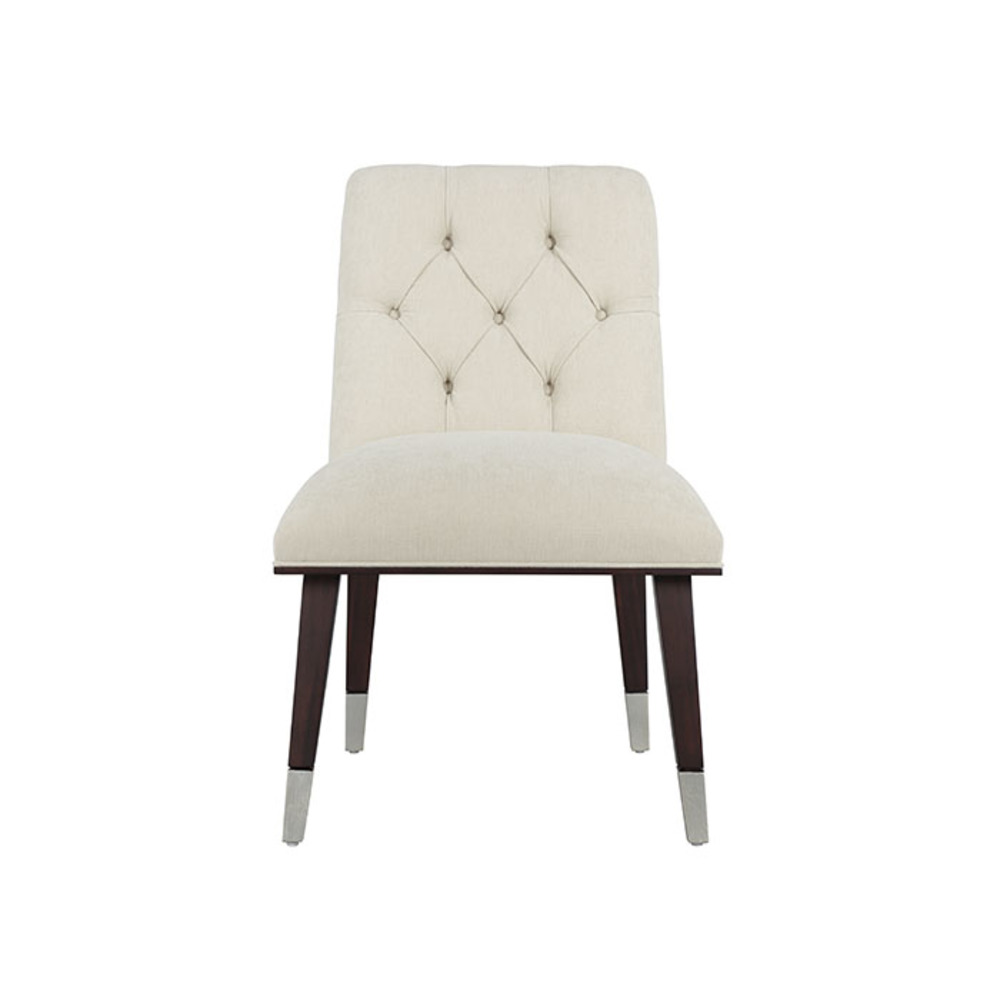 Lily Koo - Chace Dining Side Chair