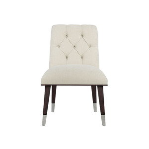 Thumbnail of Lily Koo - Chace Dining Side Chair