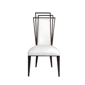 Thumbnail of Lily Koo - Elian Dining Chair