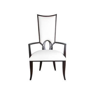 Thumbnail of Lily Koo - Guinette Dining Arm Chair