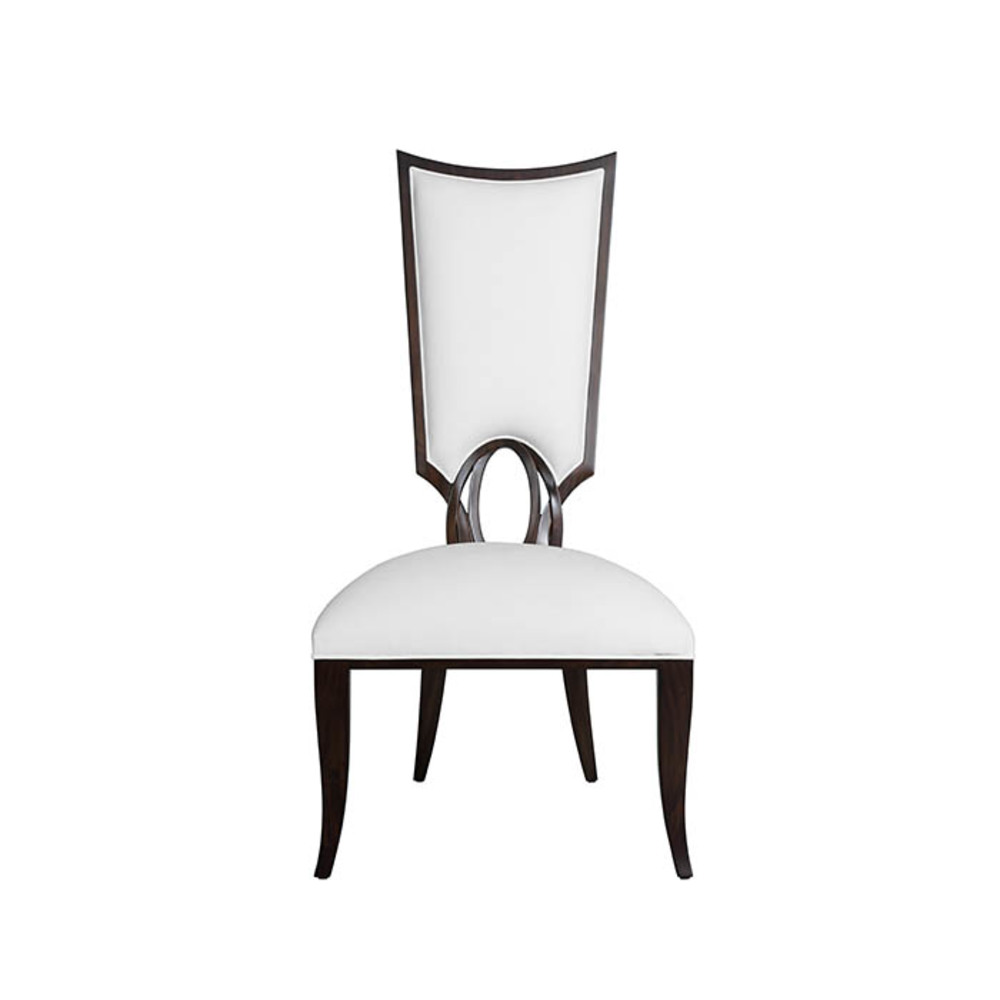 Lily Koo - Guinette Dining Side Chair