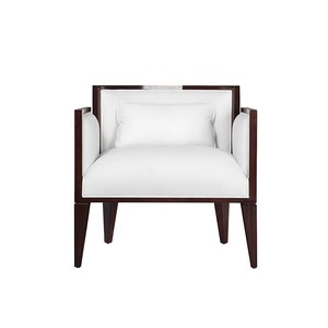 Thumbnail of Lily Koo - Jace Dining Chair