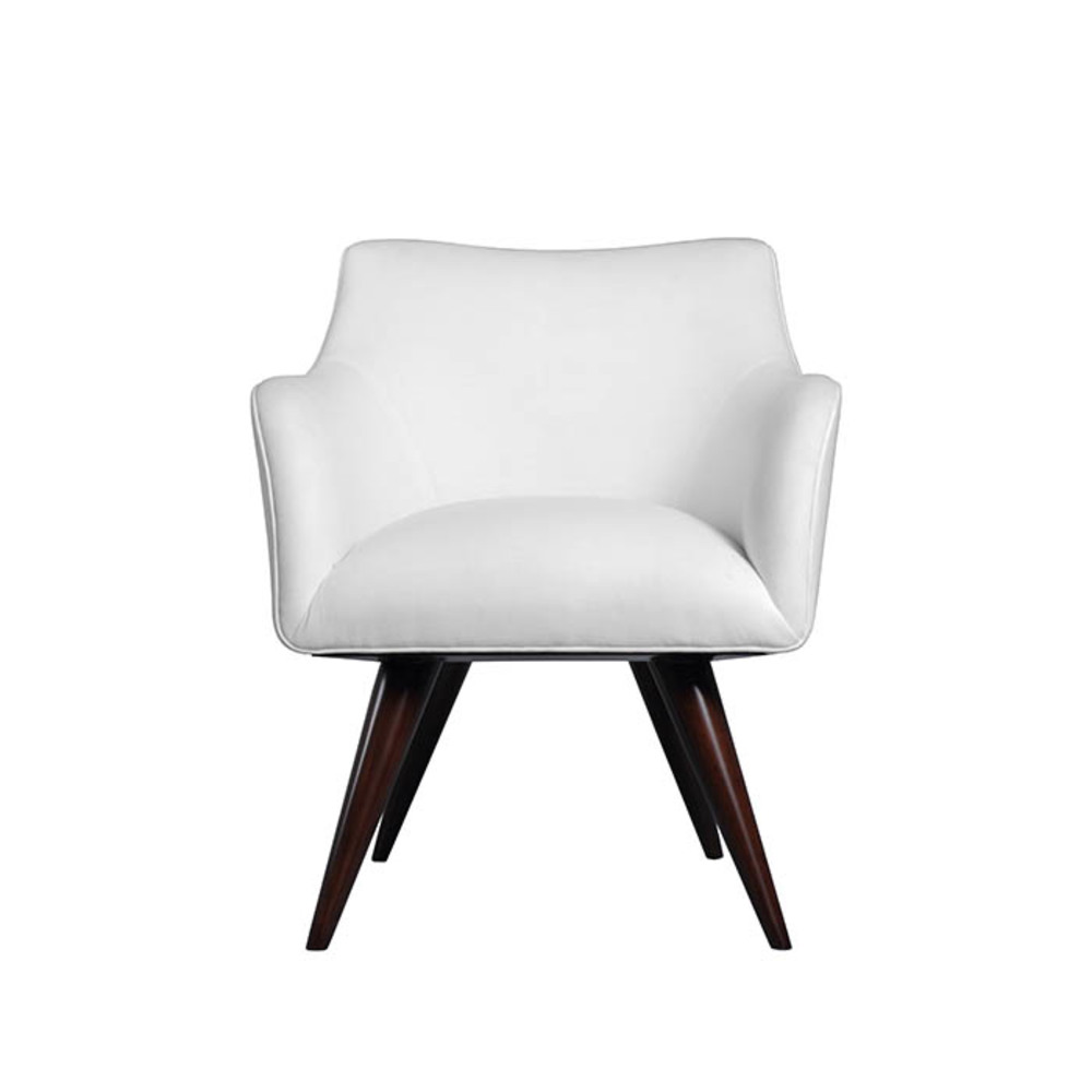 Lily Koo - Brinley Dining Chair