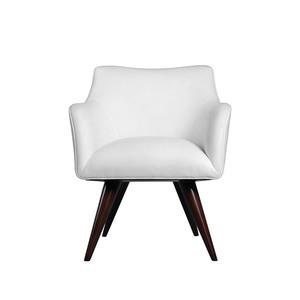 Thumbnail of Lily Koo - Brinley Dining Chair