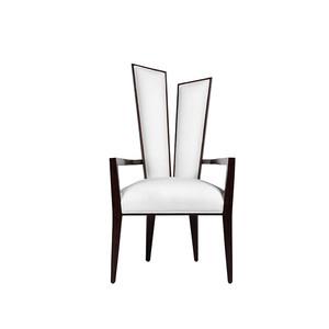 Thumbnail of Lily Koo - Nixon Dining Arm Chair