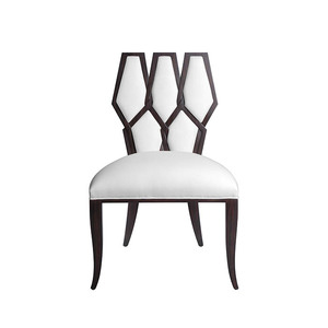 Thumbnail of Lily Koo - Dangelo Dining Chair