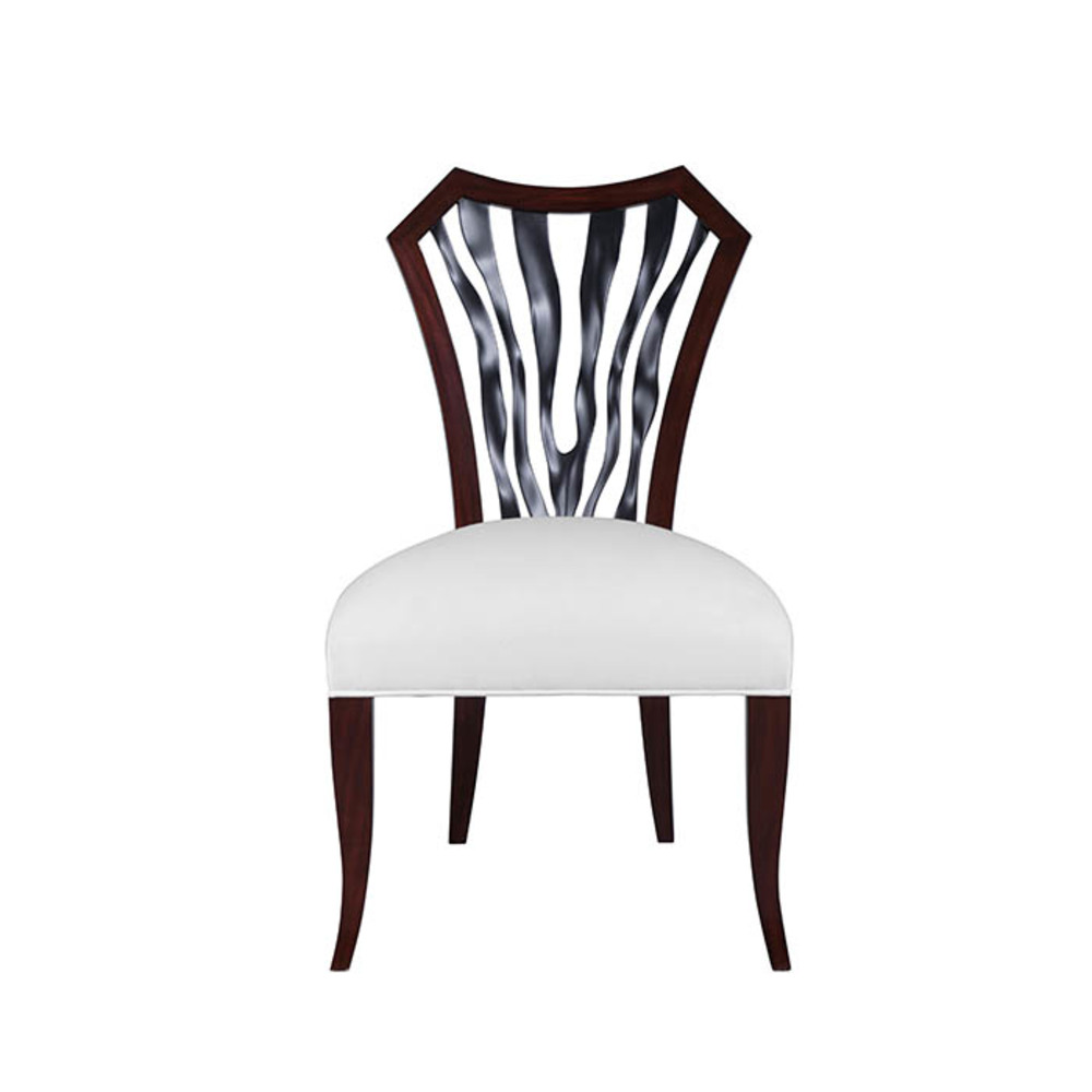 Lily Koo - Byron Dining Side Chair
