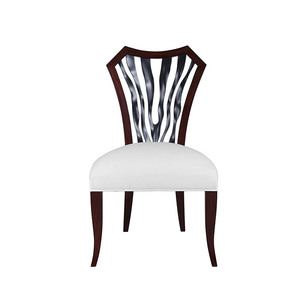 Thumbnail of Lily Koo - Byron Dining Side Chair