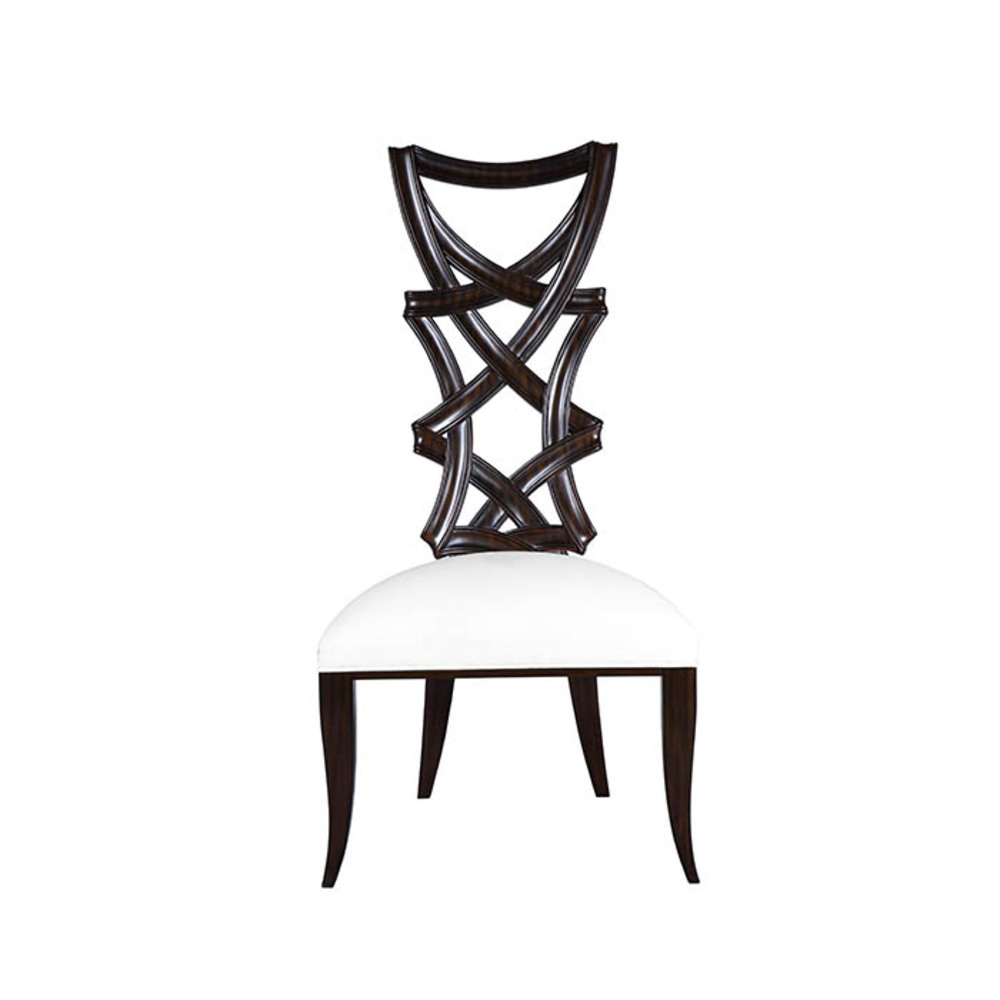 Lily Koo - Lexie Dining Chair