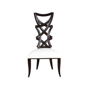Thumbnail of Lily Koo - Lexie Dining Chair