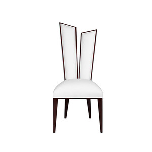 Thumbnail of Lily Koo - Nixon Dining Side Chair